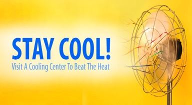 Cooling-Center(1)