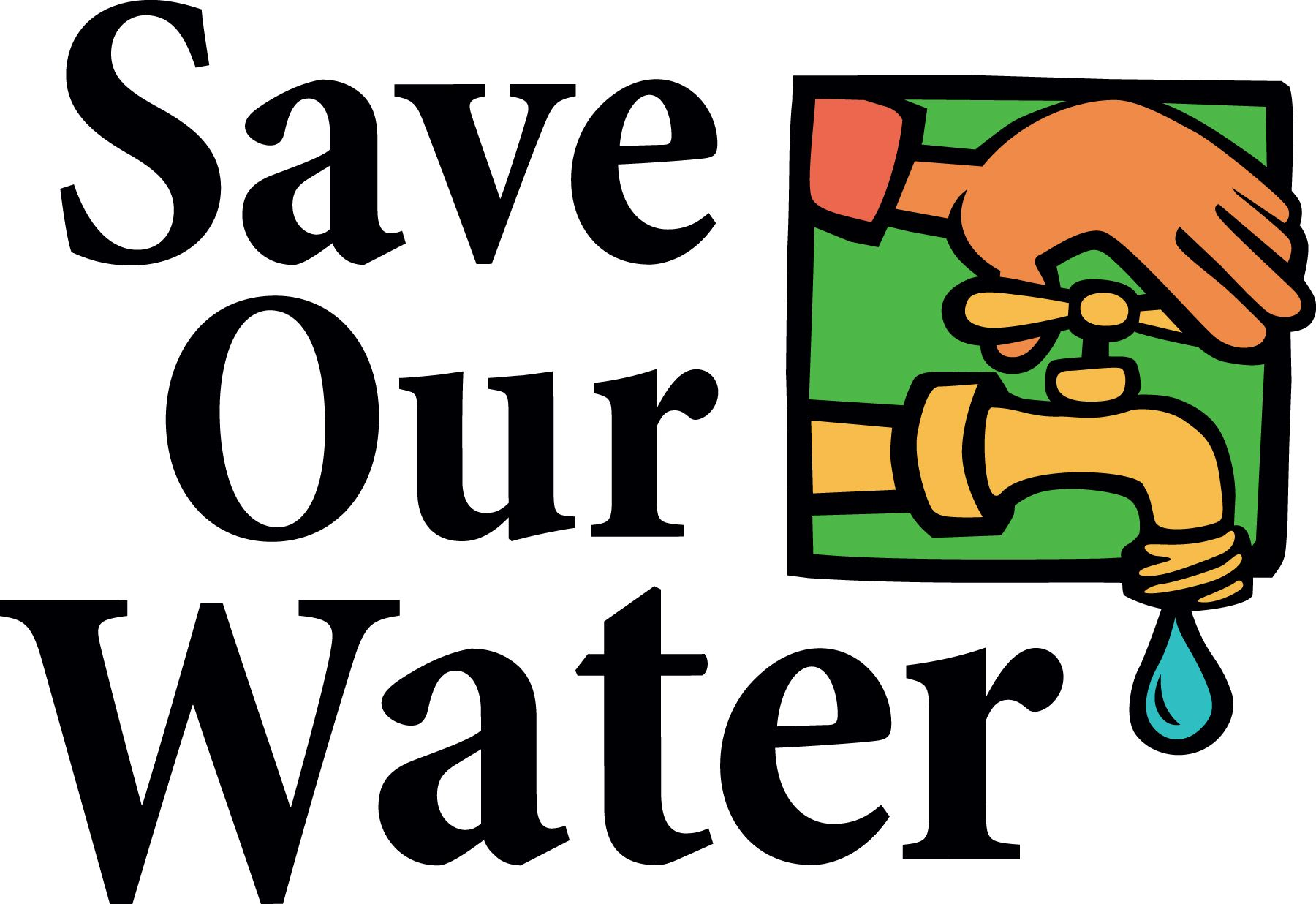 Save-Our-Water_logo_vertical