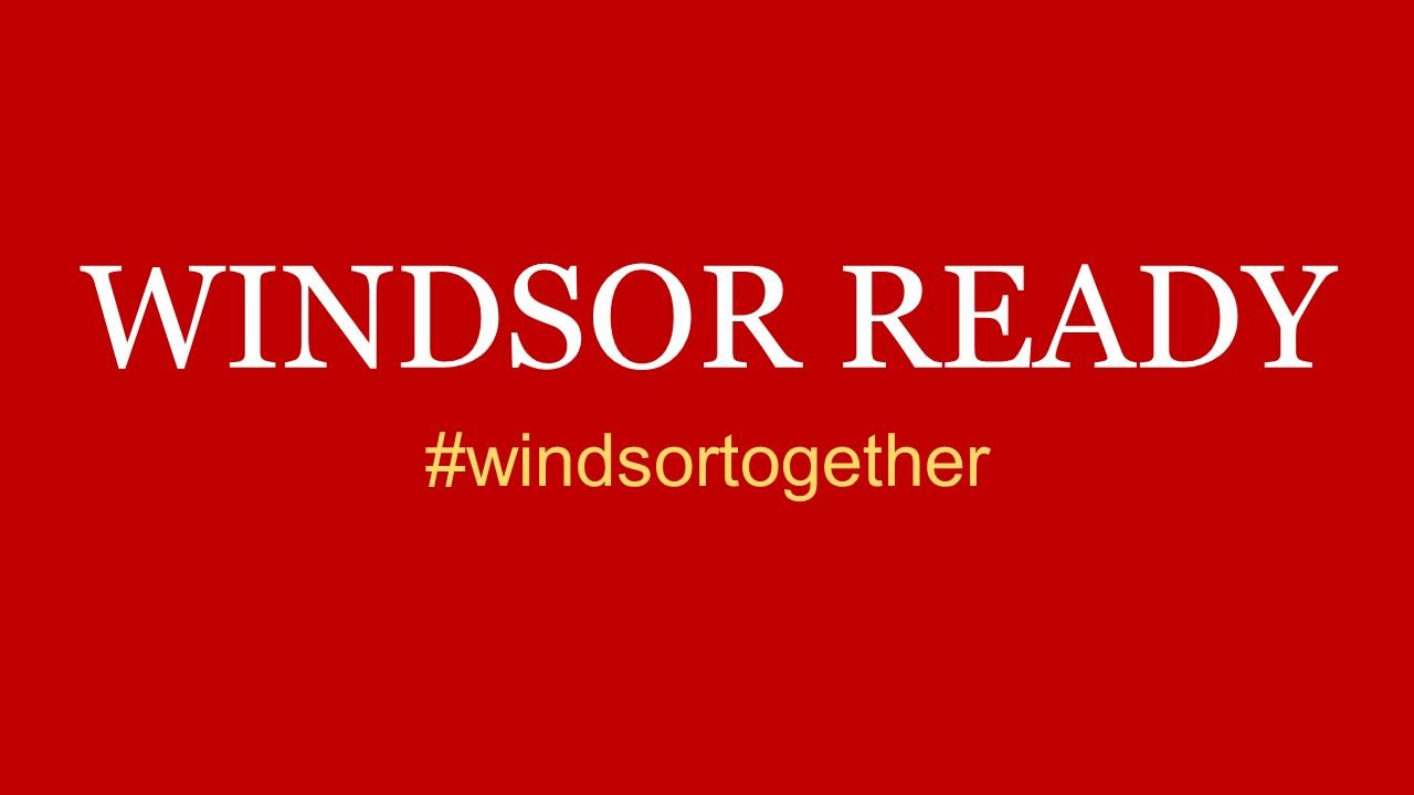 WINDSOR READY eventbrite v.2
