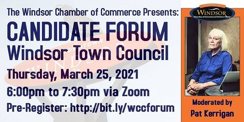 Candidate Forum 2.23.21 WEBPAGE